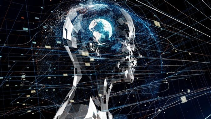 IBM discloses most recent accomplishments in AI hardware