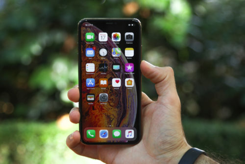 iOS 13.4 could hold welcome news for iPhone, Apple Watch and HomePod clients