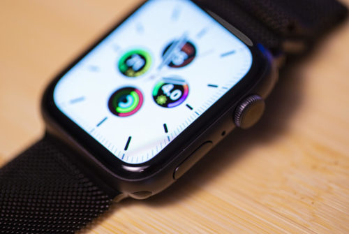watchOS 7 to incorporate new 'International' Apple Watch face with numerous nation flags