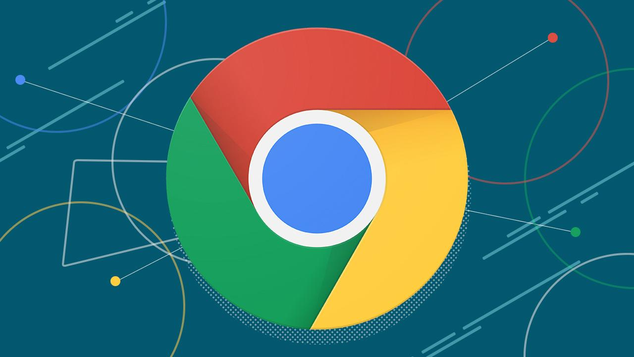 Google Chrome presently prevents drag-and-drop from taking over the tab