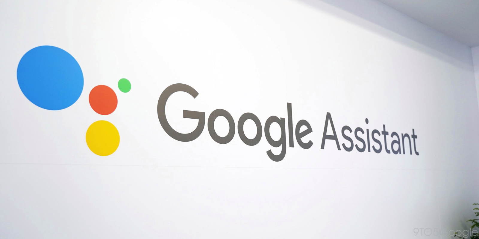 Google Assistant's most useful features show up on more smart home gadgets